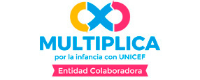 A través de la programa Multiplica por la Infancia de UNICEF Comité Español, desde Xieta International estamos contribuyendo al desarrollo de la iniciativa Schools for Africa, un ambicioso proyecto impulsado por UNICEF y la Fundación Nelson Mandel