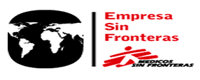 We are a Company Without Frontiers, supporting